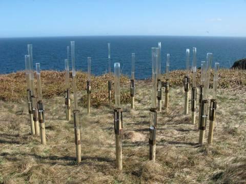 north-lands-installation-web
